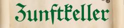 Ihr Restaurant in Leipzig: Gaststätte Zunftkeller | Leipzig