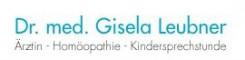Dr. med. Gisela Leubner aus Puchheim | Puchheim