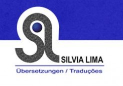 Silvia Lima: Portugiesisch Übersetzungen in Köln  | Köln