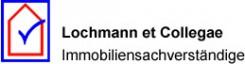 Lochmann et Collegae Immobiliensachverständige für Berlin | Berlin