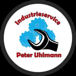 Sicher von A nach B: Industrietransport von Industrieservice Peter Uhlmann    Philippsreut