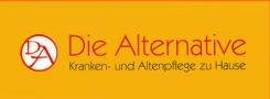 Altenpflege in Mülheim: Die Alternative GmbH | Mülheim an der Ruhr