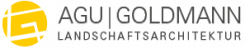 Grün + Bau in Potsdam: agu I Goldmann Landschaftsarchitektur BDLA | Berlin