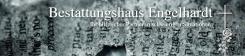 Niveauvolle Bestattungen in Röbel – Bestattungshaus Engelhardt | Waren (Müritz)