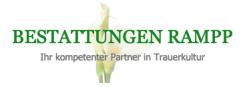 Professioneller Bestatter in Viernheim | Viernheim