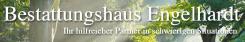 Friedliche Erdbestattung mit dem Bestattungshaus Engelhardt | Waren (Müritz)