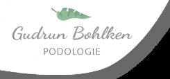 Schöne, zarte Füße in Euskirchen: Gudrun Bohlken Podologie | Euskirchen