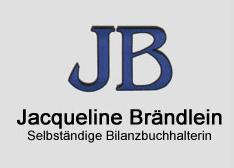 Kontierungen in Fürth: Selbständige Bilanzbuchhalterin Jacqueline Brändlein | Fürth