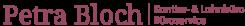Finanzbuchhaltung in Bocholt – Kontier- & Lohnbüro Büroservice Petra Bloch | Isselburg