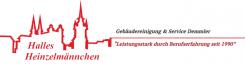 Gebäudereinigung & Service Demmler in Halle Halles Heinzelmännchen | Salzatal