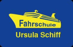 Fahrerhilfe in Cuxhaven: Ursula Schiff | Cuxhaven