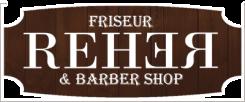 Friseur Reher in Neuss | Neuss