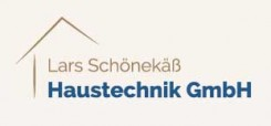 Lars Schönekäß Haustechnik GmbH in Braunschweig | Braunschweig