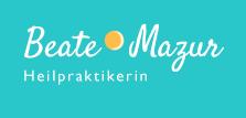 Techniken der Hypnose bei Heilpraktikerin Beate A. Mazur in Frankfurt (Oder) | Frankfurt (Oder)