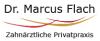 Zahnärztliche Privatpraxis Dr. Flach: Experten für Implantologie in Wuppertal  | Wuppertal