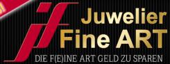 Schmuck und Uhren von Juwelier Fine Art in Bochum | Bochum