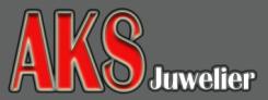 Juwelier in München: AKS Juwelier | München