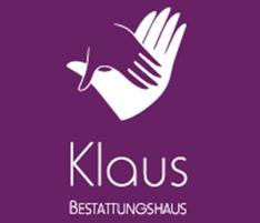 Das Bestattungshaus Klaus in Leipzig: Hinterbliebene entlasten   Markkleeberg