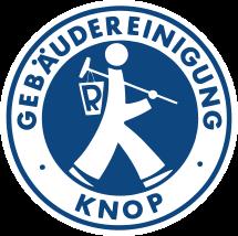 Gründliche Gebäudereinigung von Knop in Oldenburg | Northeim