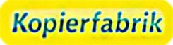 Hochwertiger Digitaldruck bei Coras Digitaldruck in Mühldorf | Mühldorf
