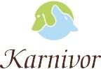 Karnivor Shop für BARF | Korntal-Münchingen