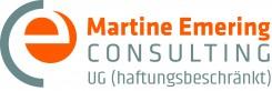 Ihre Expertin für digitale Lohnbuchhaltung in Bayern – Martine Emering Consulting UG | Nüdlingen
