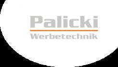 Palicki Werbetechnik aus Recklinghausen setzt Unternehmen in Szene  | Recklinghausen