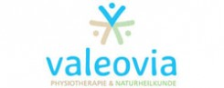 Physiotherapie in Bremen: Valeovia | Bremen