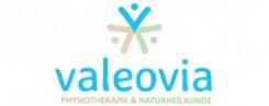 Ihr Partner für die Physiotherapie in Bremen: Valeovia | Bremen