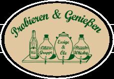 Feinkost und Spirituosen - Probieren und Genießen in Mannheim | Mannheim