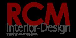 Kreative Raumgestaltung: RCM Interiordesign in Hamburg | Hamburg