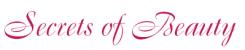 Die innovative Fibroblast-Behandlung von Secrets of Beauty Hellbach in Hannover | Hannover