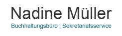 Kompetente Buchhaltung im Raum Balingen - Buchhaltungsbüro und Sekretariatsservice Nadine Müller in Albstadt    Albstadt