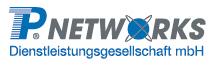 Sichere IT-Umzüge bei der TP Networks Dienstleistungsgesellschaft mbH in München | München