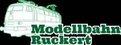 Modellbahn Ruckert: Ihr zugkräftiger Ansprechpartner   Buchloe