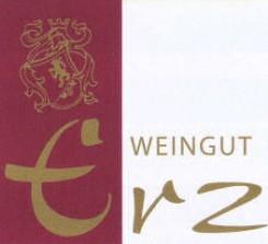 Entspannen an der Mosel: Pension und Wein der Familie Erz  | Brauneberg