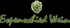 Ihr Partner für exklusive Weine: Espenschied Wein  | Bad Kreuznach