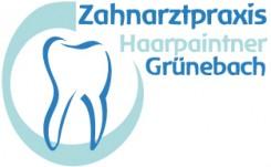 Zahnarztpraxis für Biologisch-Ästhetisch-Restaurative Zahnheilkunde in München | München