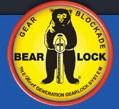 Markus Ruge GmbH / bear-lock.de, Gangschaltungs- und Lenksäulensperren | Berlin