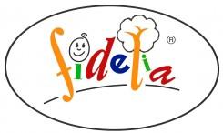 Babyartikel-Versand: Fidelia-Versand in Hamburg | Hamburg