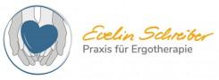 Ergotherapie in Berlin: Ergotherapeutische Praxis - Evelin Schreiber   Berlin