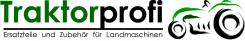 Ihr Partner für Traktor-Ersatzteile: MF-Parts | Lennestadt
