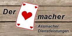 Assmacher Dienstleistungen aus Gummersbach | Gummersbach