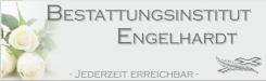 Bestattungsinstitut Engelhardt in Nordhausen | Ellrich