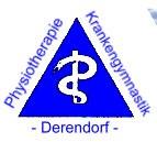 Physiotherapie in Düsseldorf: Physiotherapie Derendorf Frau Stavinski | Düsseldorf