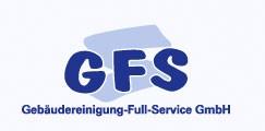 Gebäudereinigung in Gelsenkirchen: GFS GmbH Slomke | Gelsenkirchen