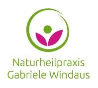 Heilpraktikerpraxis Gabriele Windaus in Clausthal - Zellerfeld im Raum Goslar | Clausthal-Zellerfeld