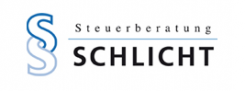 Finanzbuchhaltung in Stuttgart: Steuerberatung Schlicht ETL GmbH | Stuttgart