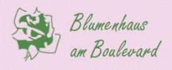 Blumen in Naumburg: Blumenhaus am Boulevard | Naumburg/Saale