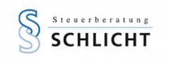 Steuerberatung Schlicht in Stuttgart | Stuttgart